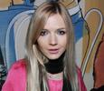 Юлия Михальчик развелась с мужем-бизнесменом