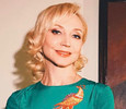 Кристина Орбакайте закатила двухдневную вечеринку в Лос-Анджелесе