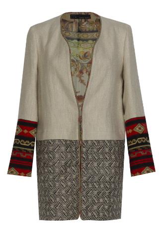 Zara Пальто, 4999 руб.