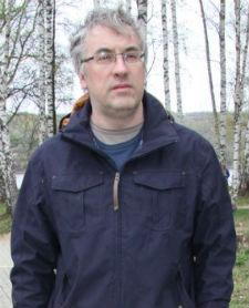 Андрей Норкин, четверо детей