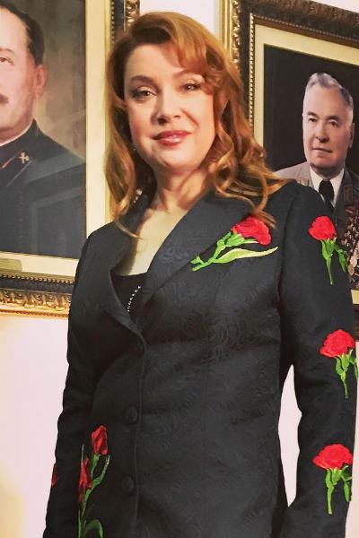 Сотникова подчеркивает, что может выплатить долг, но хочет добиться справедливого решения суда
