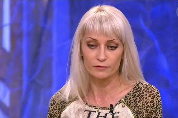 Оксана Старовойтова, воспитатель детского лагеря, где этим летом отдыхал Коля Ерохин, сообщила, что подросток выпивал и бил младших детей