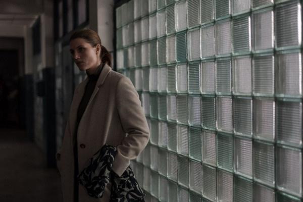 Премьера фильма «Нелюбовь» состоялась в июне 2017 года