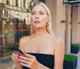 Елена Летучая рассказала об угрозах руководства «Ревизорро»