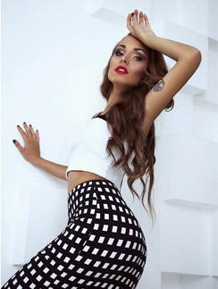 Алена Павлова вышла в финал «Холостяка», а теперь ищет любовь в «Доме-2»