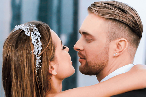 Отношения Дарьи и Егора могли стать причиной ухудшения самочувствии девушки
