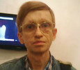 Скончался актер фильма «Усатый нянь»