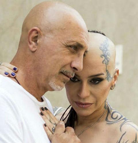 Экс-супруг Наргиз Закировой хочет ее убить