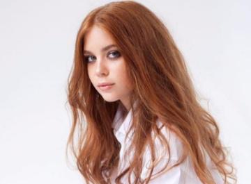 Дочери Олега Газманова понадобилась помощь психолога