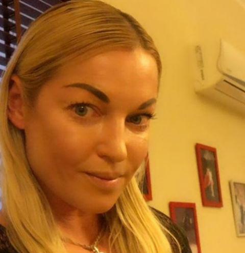 Анастасия обвиняет экс-водителя в хищении крупной суммы денег