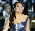 «Это мафия»: Анна Нетребко оправдалась за билеты по 88 тысяч рублей