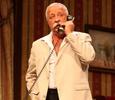 Леонид Якубович выйдет на сцену в спектакле «Будьте здоровы, месье»