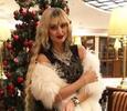 Лама Сафонова пошла на отчаянные меры в борьбе с раком