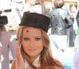 Дана Борисова: «Дочь снова живет со мной»