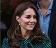 Обнаженные фото и измены принца Уильяма: 5 скандалов в жизни Кейт Миддлтон