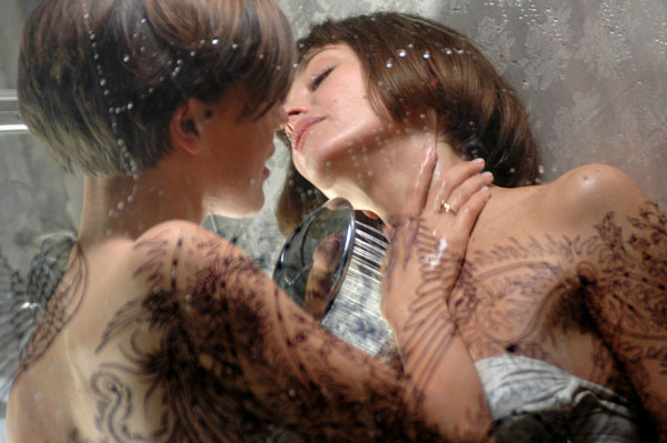 smotret-onlayn-hudozhestvenniy-film-pro-lesbiyanok