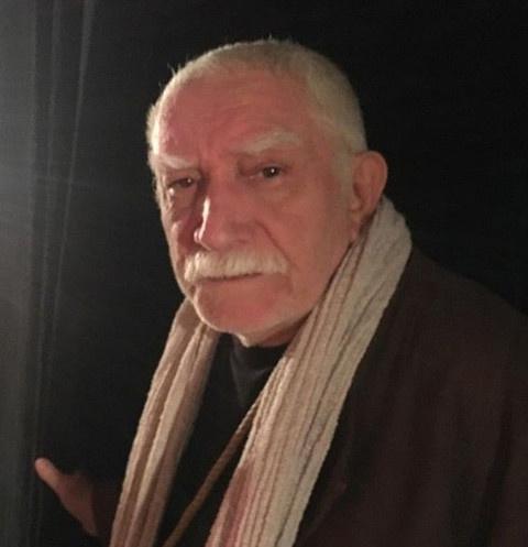 Армен Джигарханян отказался от своих претензий к Юрию Растегину