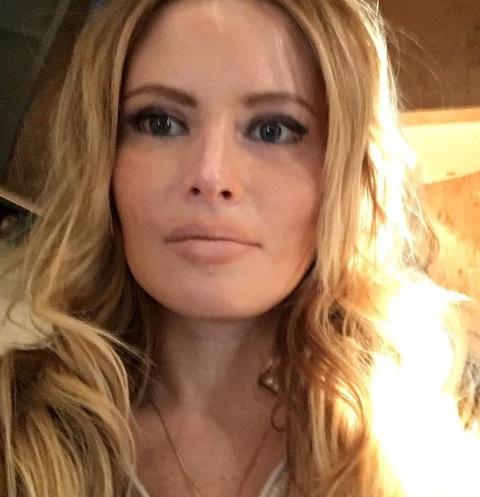 Экс-директор Даны Борисовой рассказала о ее состоянии