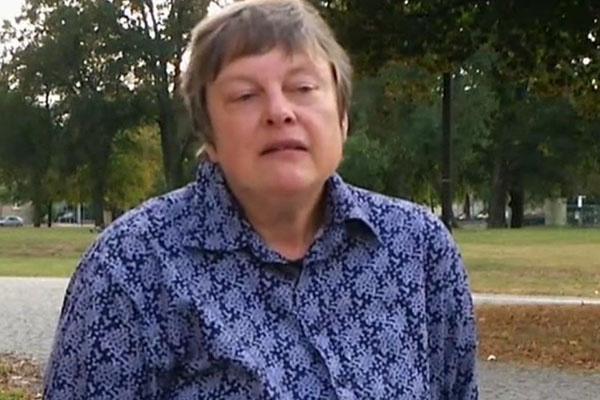 Дочь Игоря Кириллова Анна живет в Германии
