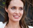 6 фактов о свадебном наряде Анджелины Джоли