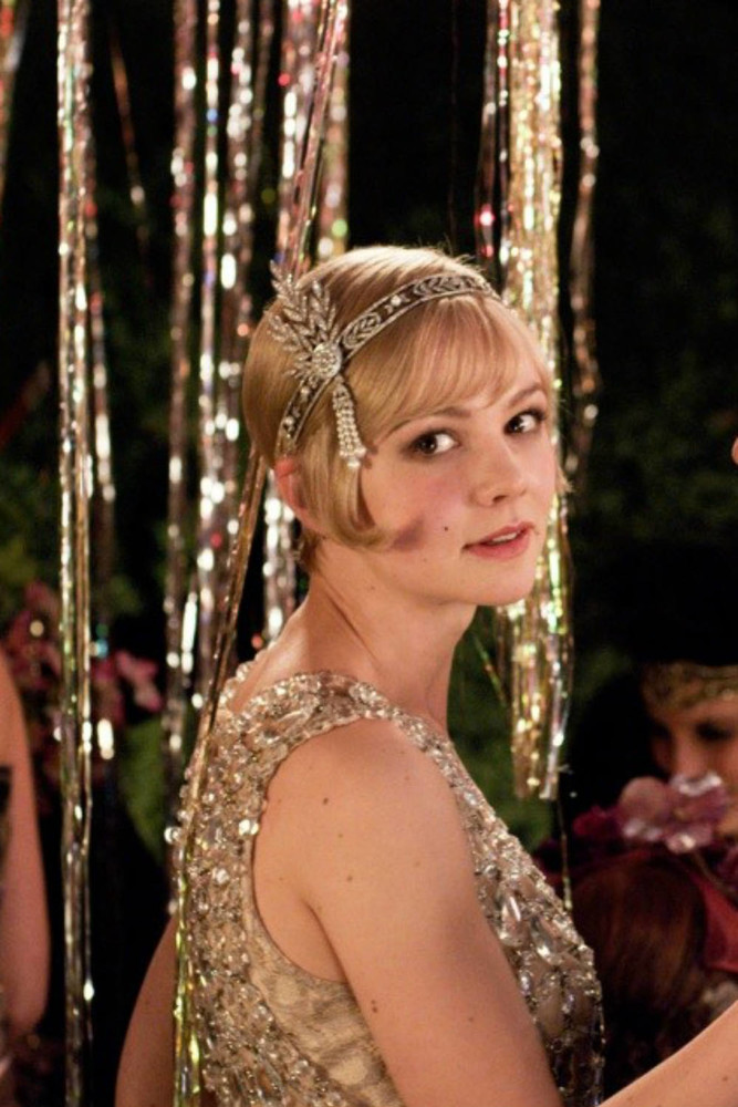 the plight of daisy a review of the great gatsby Get everything you need to know about daisy buchanan in the great gatsby analysis, related quotes, timeline.