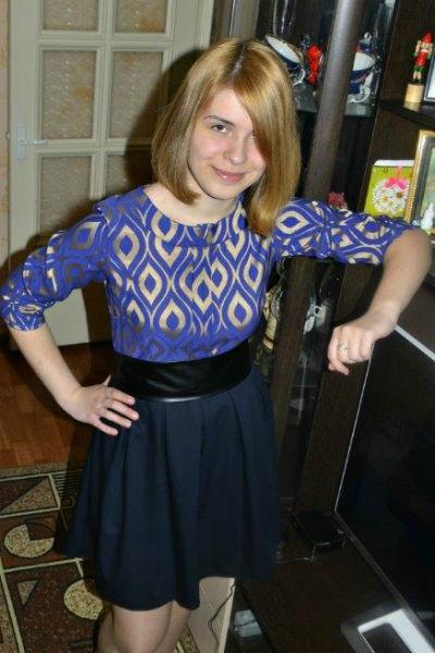 Дочь мичмана Константина Козырева, Вика, собирается судиться за квартиру, отобранную обманом