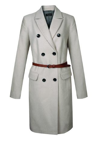 Savage Пальто, 4998 руб.