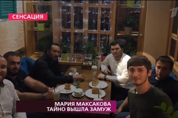 Далхат Халаев  (справа)