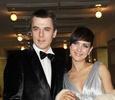 Екатерина Климова и Игорь Петренко вышли в свет вместе