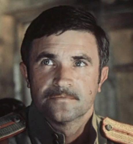 Юрия Мартынова не стало на 85-ом году жизни