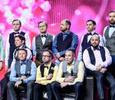 Скандал «Уральских пельменей» с бывшим продюсером получил новый виток развития