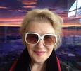 Светлана Дружинина поведала о ссорах с мужем