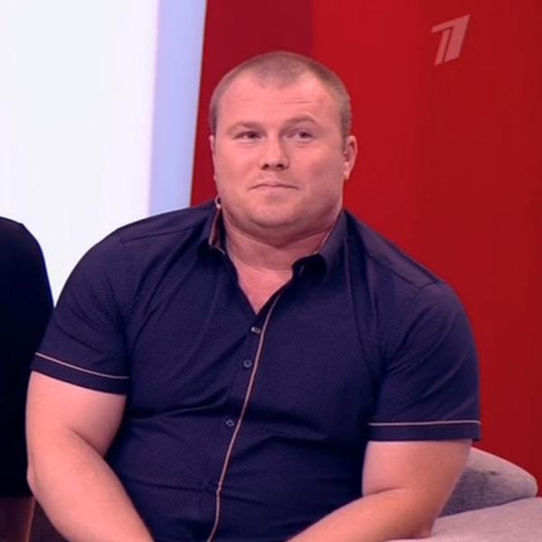 Иван работал водителем у Александра, который сам трудился в качестве шофера
