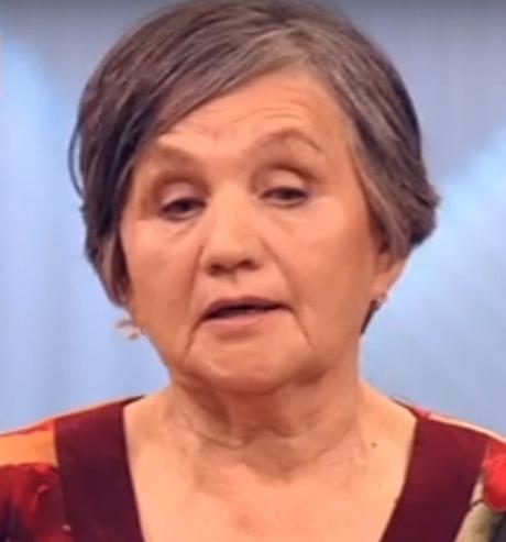 Семья Римма Швецовой пострадала из-за врачебной халатности