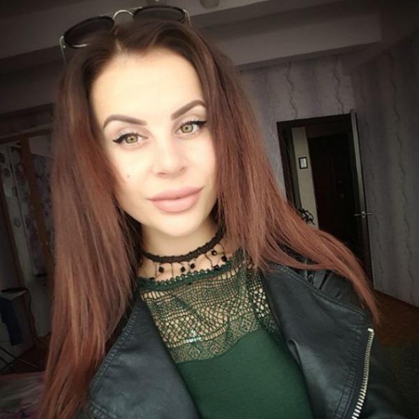 Ольга обрела уверенность в себе после пластики груди
