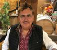 Сотрудники похоронной службы опровергли слова Садальского о разгромленной могиле Ирины Макаровой
