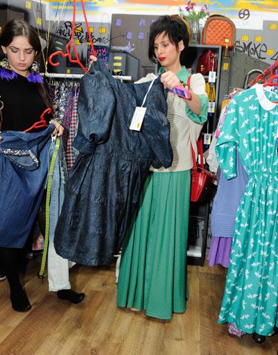 Саша Зверева Одежда Купить