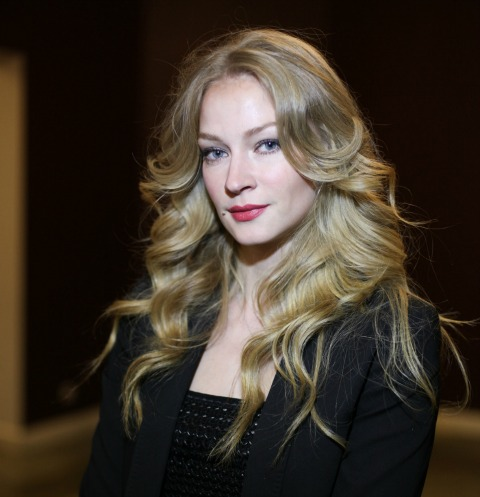 Светлана Ходченкова