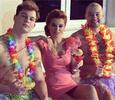 Участники «Дома-2» готовятся к поездке на Сейшелы на вечеринке