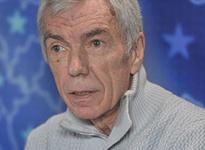 Юрий Николаев о своей болезни: «Мне страшно»