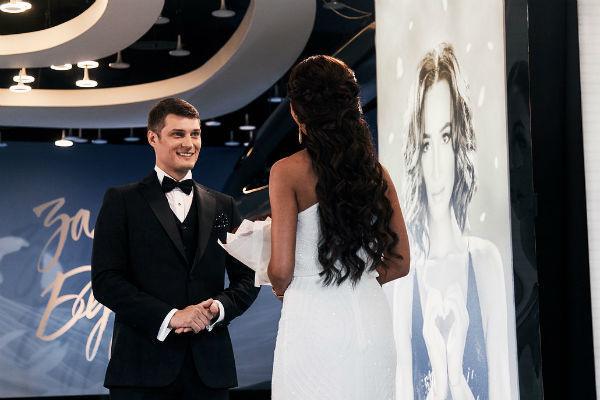 Сергей считался одним из главных претендентов на победу