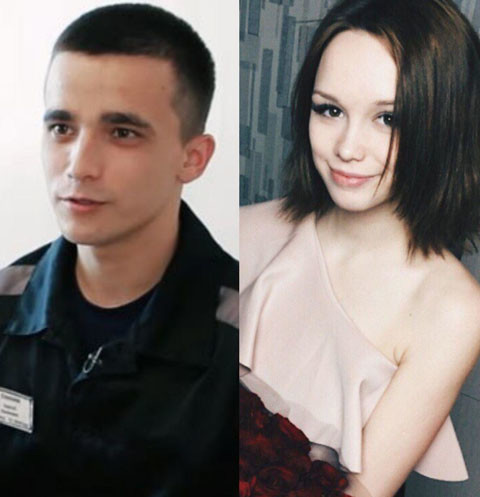Отбывший срок заизнасилование Сергей Семенов назвал сумму выплаченной Шурыгиной компенсации