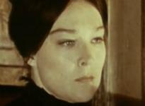 Александра Завьялова умерла от рук сына