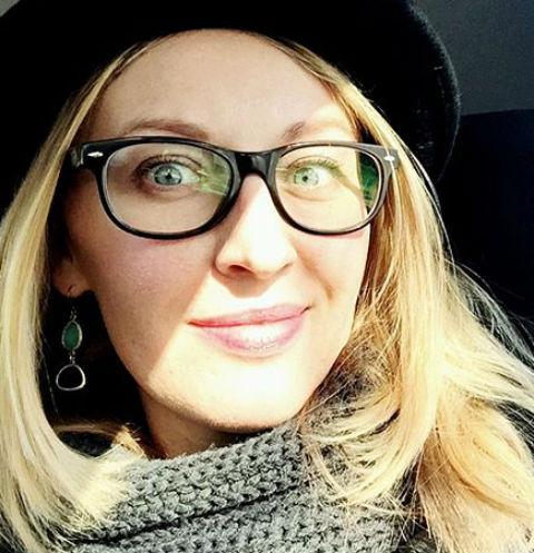 татьяна кравченко актриса причина смерти