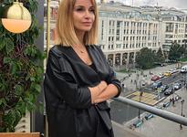Ольга Орлова: «Мой любимый спорт – это секс»