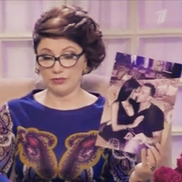 Экс-участник реалити-шоу заявил о намерении отправиться на Первый канал в поисках любви