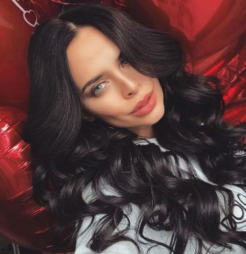 Как сделать волосы блестящими Домашние рецепты звезд Голливуда рекомендации