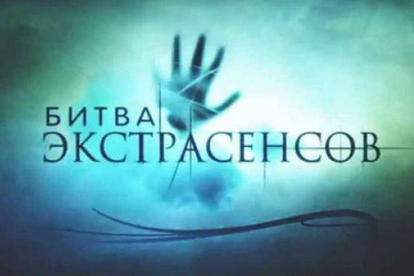 Зиррадин Рзаев принимал участие в шестом сезоне проекта