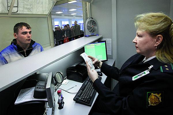 В большинстве своем россияне предпочитают зарубежные курорты
