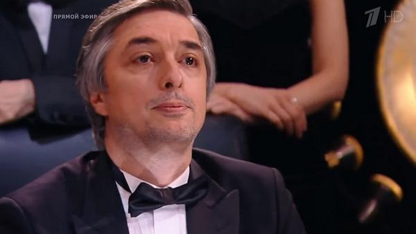 Ровшан Аскеров заявил, что возмущен поведением Александра Друзя